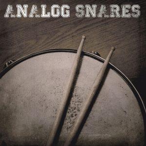 Best Snare Drum Samples – Top 7 Kits