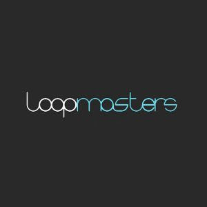 Loopmasters Drum and Bass Producer
