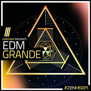 Best EDM Drum Samples – Top 5 Drum Kits